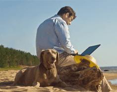 szkolenie psa poradnik
